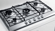 Dacor Appliance Repair